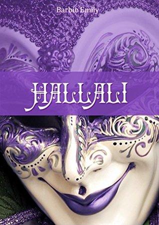 Hallali