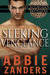 Seeking Vengeance (Callaghan Brothers, #4)