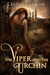 The Viper and the Urchin (T...