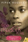 A Most Precious Pearl (Migrations of the Heart, #2)
