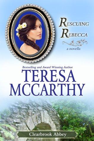 Rescuing Rebecca