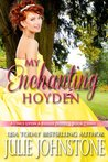 My Enchanting Hoyden (Once Upon a Rogue, #3)