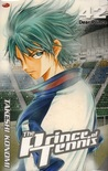 The Prince of Tennis, Vol. 42: Dear Prince