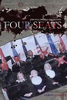 Four Seats: The Full Docket Collection (Parts 1-6)
