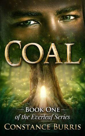 Coal (Everleaf #1)