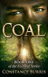 Coal by Constance Burris