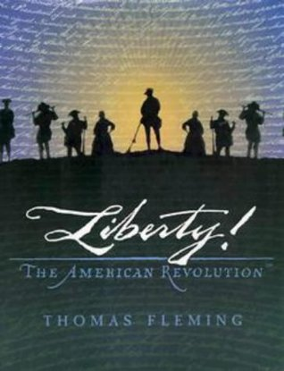the american identity before the revolution Where before america had been a cluster  and policies—by 1776 colonists had forged a separate identity flexible enough to support not just revolution but.