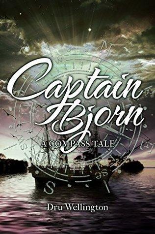 Captain Bjorn