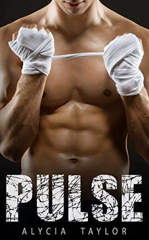 Pulse (The Fighter Romance, #1)