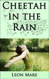 Cheetah in the Rain (Sam Jenkins Trilogy, #2)