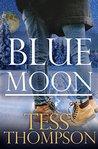 Blue Moon (Blue Mountain #2)
