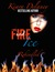 Fire and Ice: Rekindled (Th...