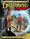 Speciale Dragonero n. 2: Avventura a Darkwood