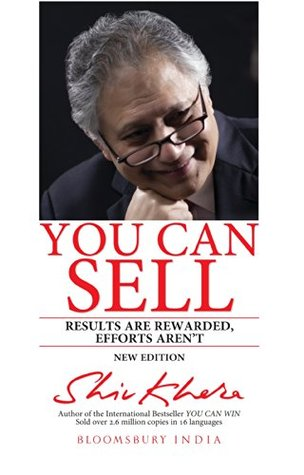 YOU CAN SELL EPUB