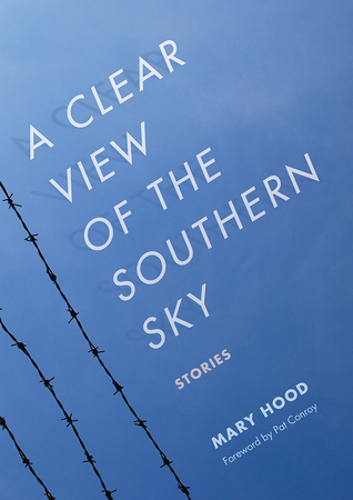 A Clear View of the Southern Sky: Stories