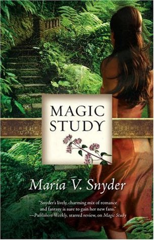 Image result for magic study
