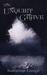 The Unquiet Grave (Caitlin Ross #1)