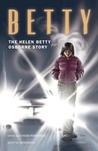 Betty by David Alexander Robertson