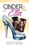 Cinder & Ella by Kelly Oram