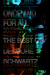 Once and for All: The Best of Delmore Schwartz