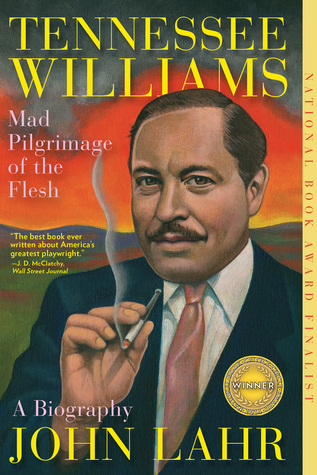 tennessee-williams-mad-pilgrimage-of-the-flesh