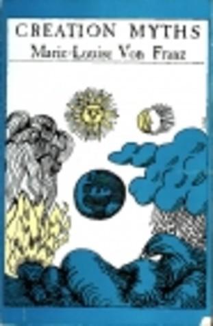 Patterns of Creativity Mirrored in Creation Myths (Seminar series)