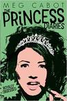 Royally Obsessed (The Princess Diaries, #4)