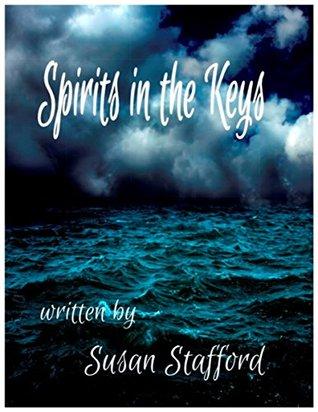 Spirits in the Keys