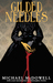 Gilded Needles by Michael McDowell