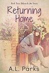 Returning Home (Return to Me, #4)