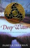 Deep Water (Castings, #2)