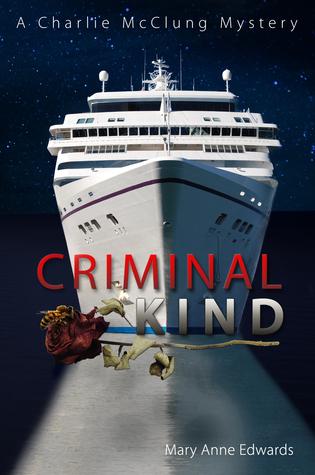 Ebook Criminal Kind by Mary Anne Edwards PDF!