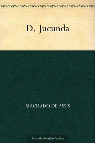 D. Jucunda