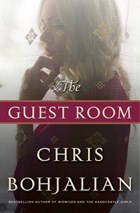 cover The Guest Room