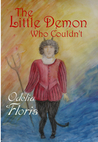The Little Demon Who Couldn't by Odelia Floris