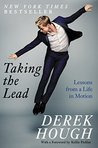 Taking the Lead by Derek Hough