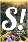 The Sockdolager: Summer 2015
