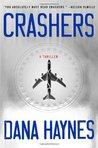 Crashers (Crashers #1)