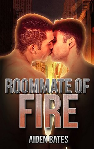 Roommate of Fire