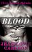 Blood (Three Days of Obleni...