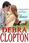 Chase (New Horizon Ranch: Mule Hollow #3)