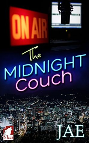 Ebook the midnight couch pdf mp3 100 free ebook the midnight couch by jae read fandeluxe Image collections