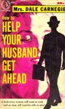 How to Help Your Husband Get Ahead