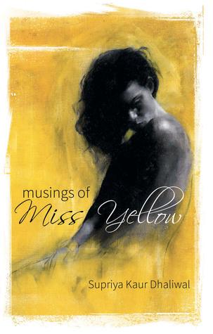 Musings of Miss Yellow