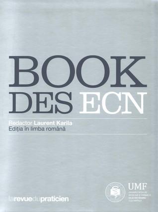 Book des ECN
