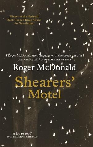 shearers-motel