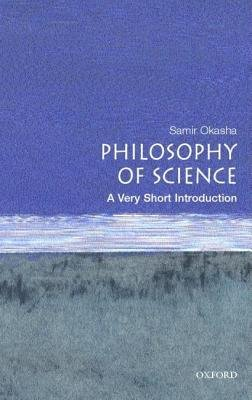 Philosophy of science a very short introduction by samir okasha 31921 fandeluxe Image collections