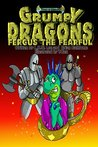 Grumpy Dragons - ...