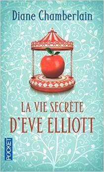 La vie secrète d'Eve Elliott