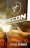 Recon (The Fringe, #1)